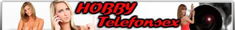 37 Hobbyhuren Telefonsex