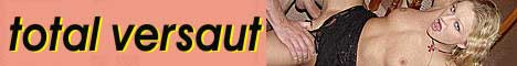 9 Total versaut - Sex geile Porno Nutten ficken